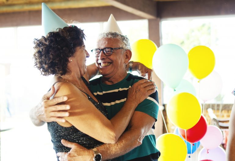 Knowing the age milestones relating to retirement — starting at age 50 — can help you better prepare for life after work.