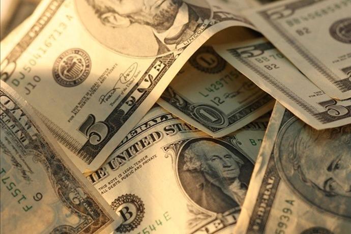 money_-2792991717742526399