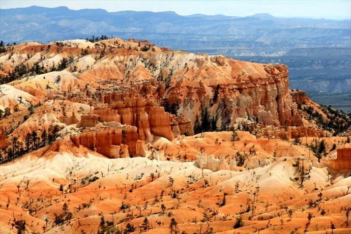 Celebrate National Park Week: Utah National Parks you have to see