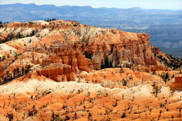Bryce Canyon National Park _-262893536468711408