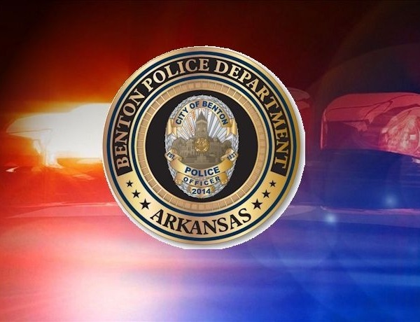 Benton Police Department (seal, lights)_2746520429785072969