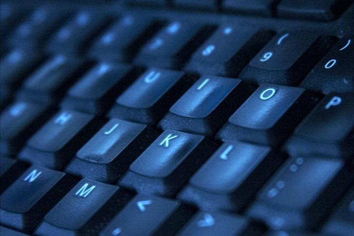keyboard, computer _7672943422321675882