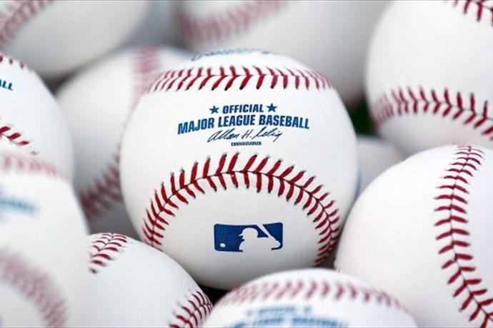 MLB baseball_4206750803239979709
