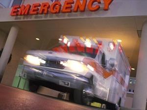 Emergency Room_7015134249113764825