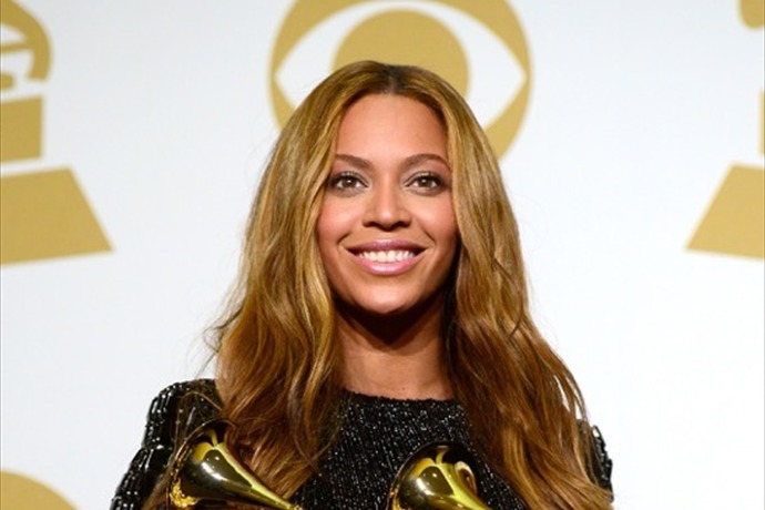 Beyonce_6703910725366464790