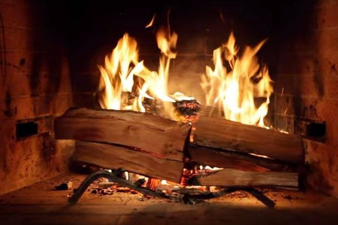 wood in a fireplace_5803534337220822649