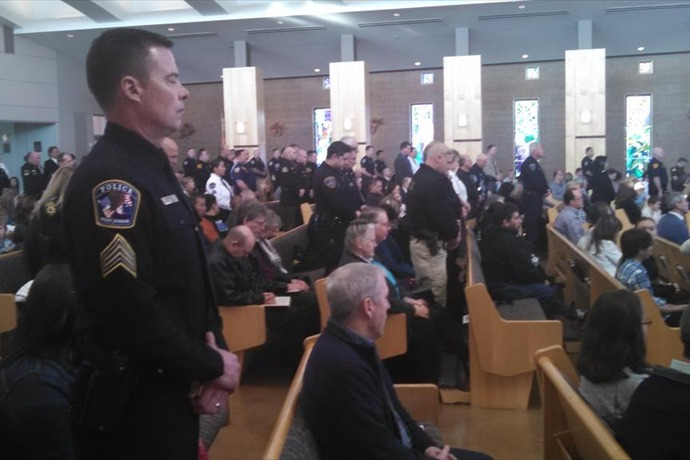 Blue mass offered for Utah's law enforcement_-1737553057137737424