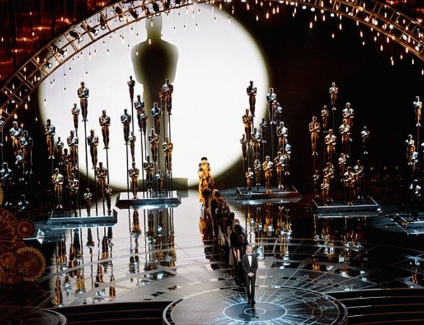 87th Annual Academy Awards_6095171691475061566