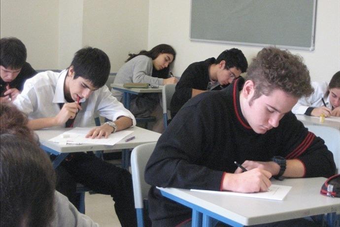 Students_-4753366840303467297