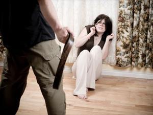 domestic violence_-7791197959458044931