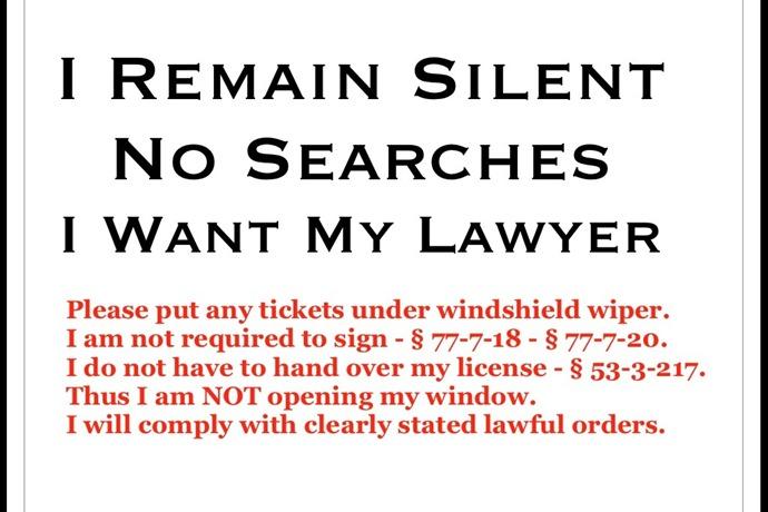 I Remain Silent_-6054606221129530858