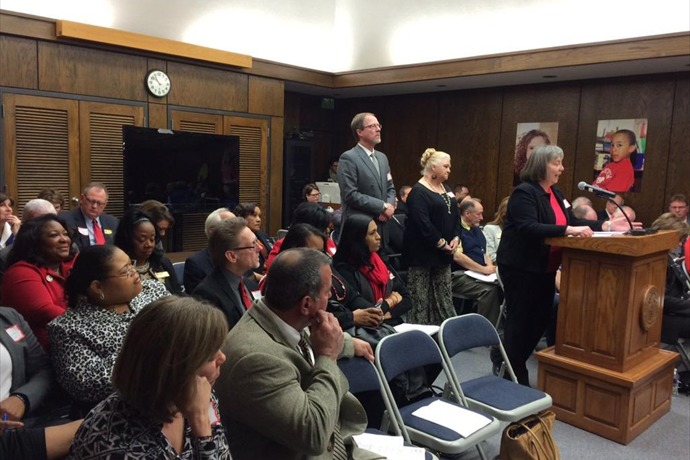 state board of education meeting_6815868076918984472