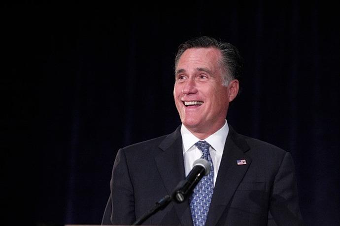 Mitt Romney_-7219474784427293404
