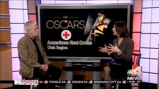 Red Cross Talks Celebrity Stories!_-33501750229447747