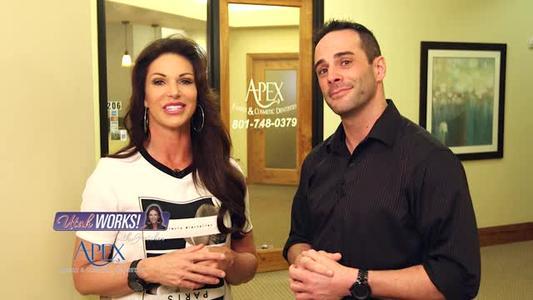 Apex Dental_ Patient Appreciation Day_-1556977595034287869