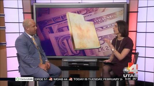 Utah Expert Talks Tips for Selling Your Business_-7317874308143561823