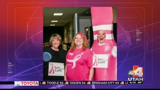 Cancer Foundation Bowls for the Cure_2656283647111090018