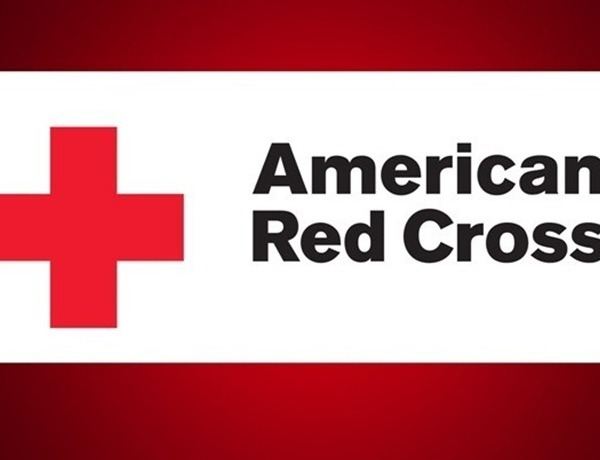 American Red Cross _6386144598665415007