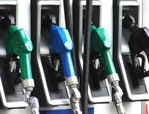 gas pump_8840533364771803131
