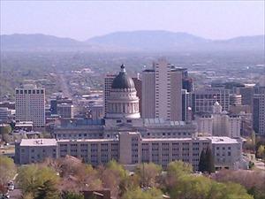 Utah State Capitol_5753543406906920611