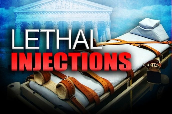 Lethal Injections_7158837599630935965