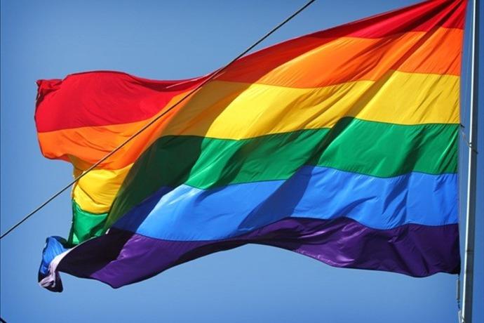 gay pride flag_-177538273095430328