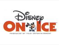 Disney on Ice_6778908510068163491