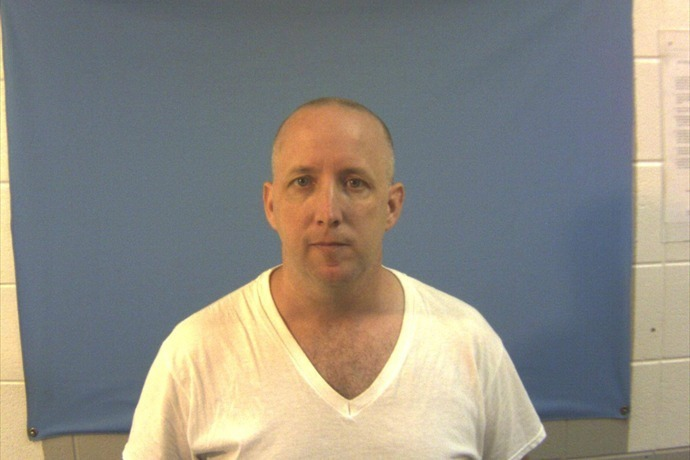 Toby Yancy, convicted sex offender_7727695355685783788