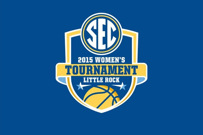 SEC Women's Basketball _-9154987557212962405