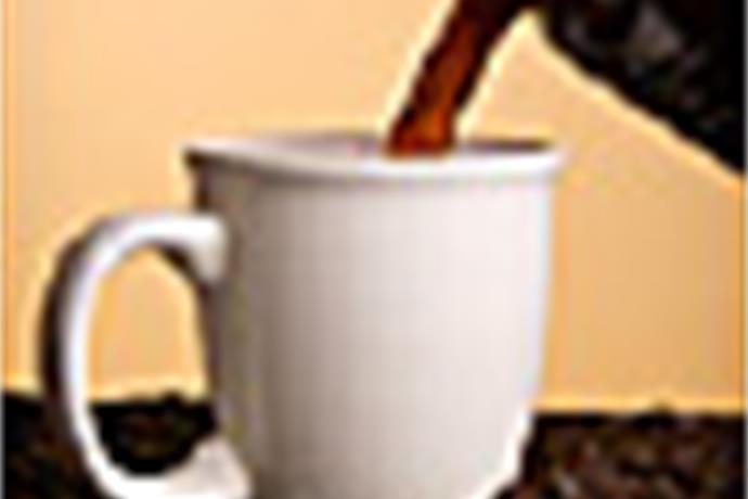Content API Import Image_-5505434975949470884