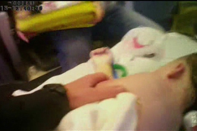 Miracle baby rescue_1972888623760490788