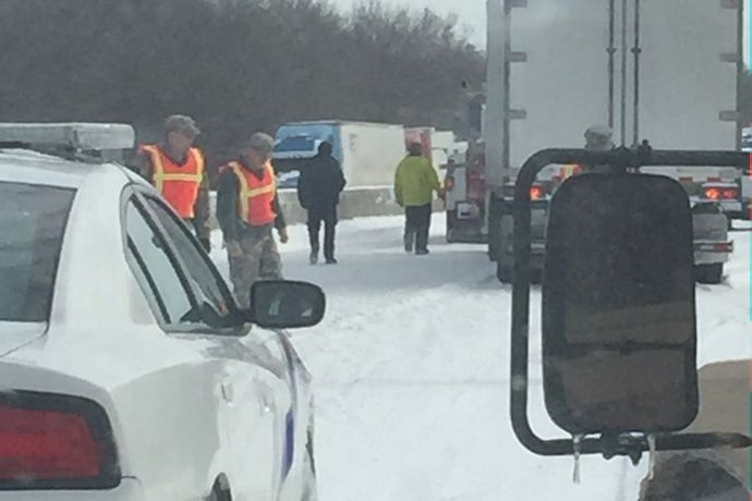 National Guard Helps Motorists March 4-5_-8377028800501694355