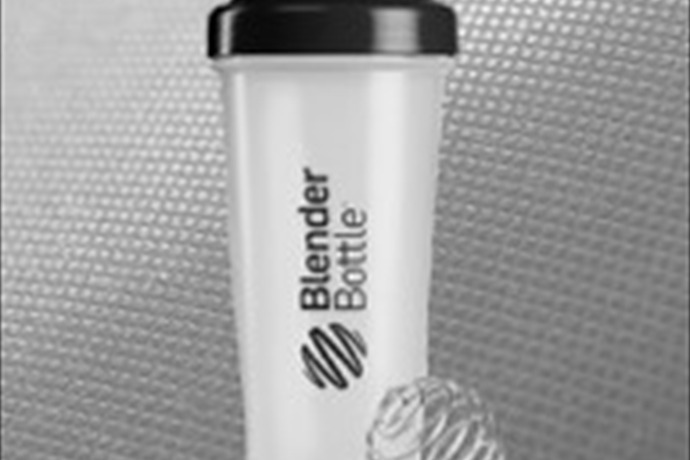 Blender Bottle_4684704852555352725