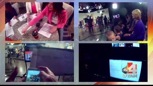 Vidi Movies_-5629661187226320060