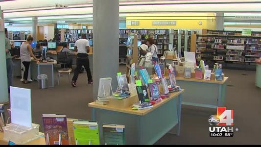 Salt Lake City Main Library considering opening 24_7_-8540881589106096730