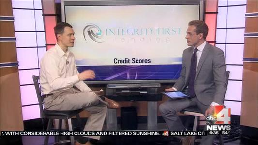 Integrity Lending's Tips for a Good Credit Score_4410032090685588428
