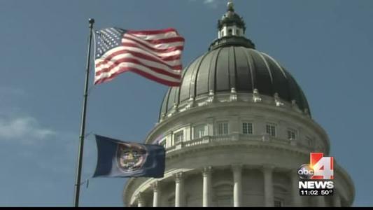 Utah Legislature passes highly anticipated gay rights_relig_-1512477884318990317