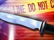 Knife-related incident_-8191224446371806774