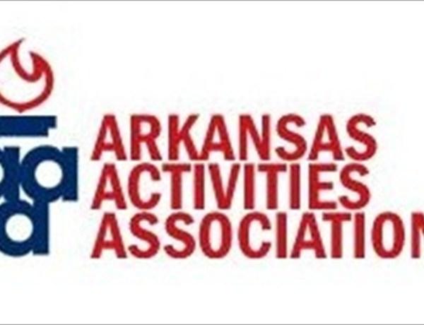 Arkansas Activities Association (AAA) _8030857896882163264