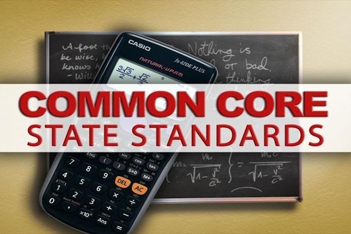 Common Core State Standards_-752160900480939312