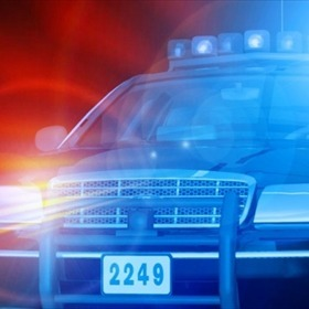 Police Lights_-1492923079489796818