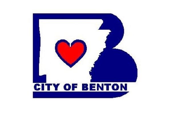 City of Benton Logo_4864268803921300347