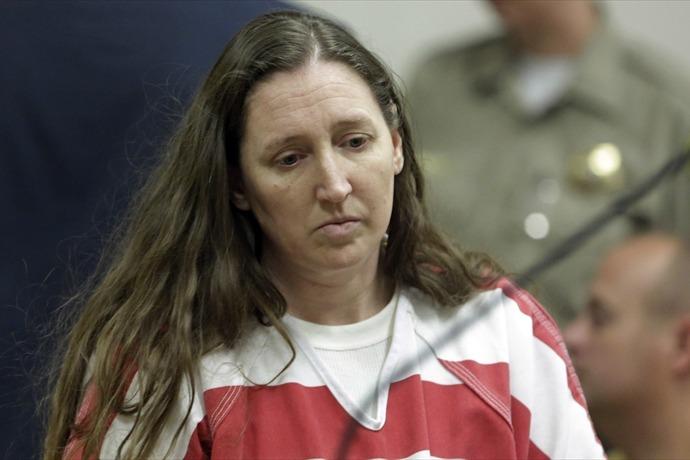Seven Babies Dead Megan Huntsman_-1031278054696465356