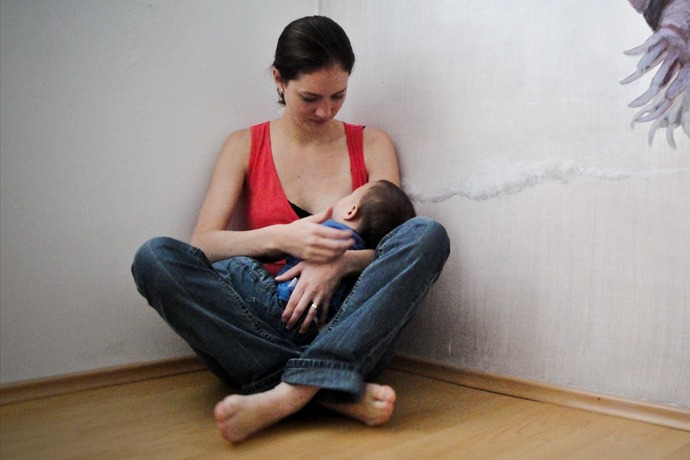 Breastfeeding_-6170114940456451446