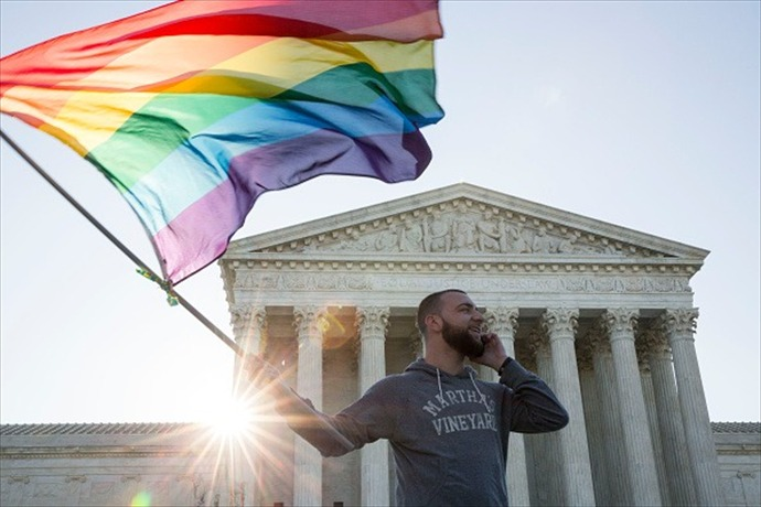 supreme court gay marriage_-5587519599397483762
