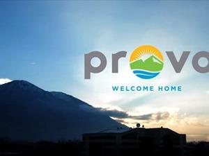 provo_1656268052743144639