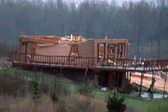 Boone County Tornado _5317282249585411155