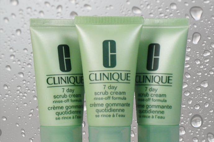 clinique_-7267655605114552015