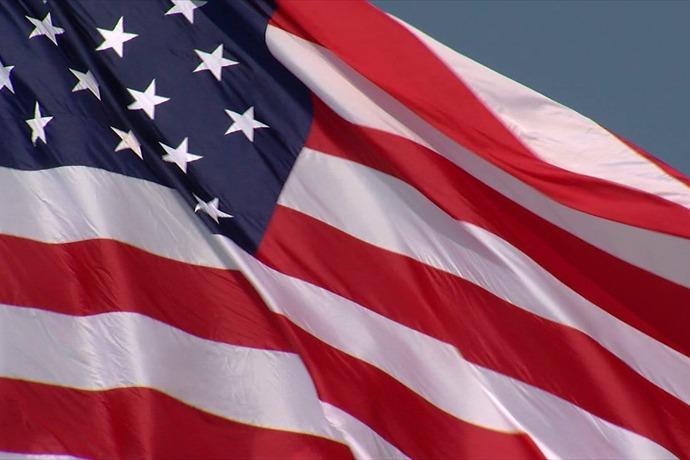 american flag abc 4 utah_4093986629998036145