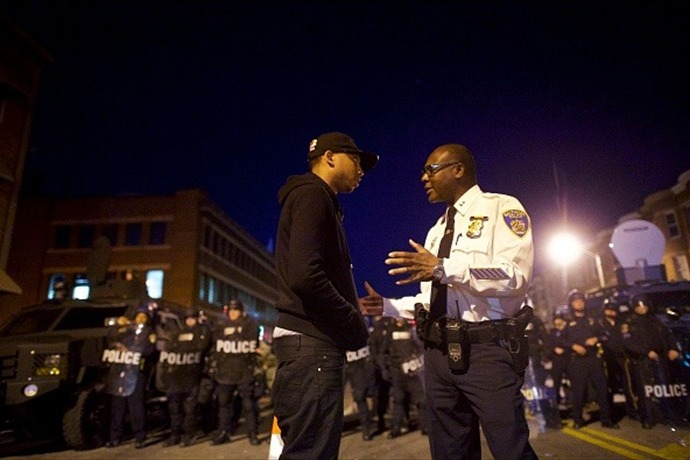 Baltimore protests_2866649322056075397